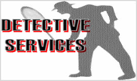Heywood Private Detective Services